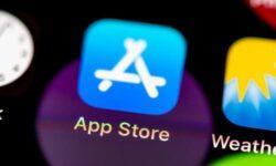Apple сократила выручку разработчиков App Store во Франции и Великобритании из-за повышения налогов