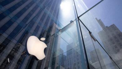 Фото Apple запустила в России расширенную платную гарантию AppleCare+ по цене до 30 тыс. рублей