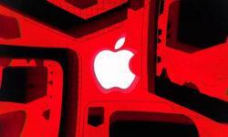 Авторизоваться в аккаунтах Epic Games с помощью функции «Вход с Apple» с 11 сентября будет нельзя
