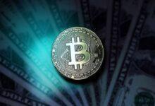Фото Где удобно и выгодно обменивать Bitcoin
