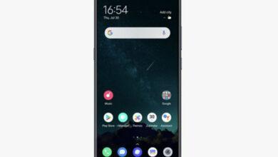 Фото Близится выход доступного смартфона Vivo Y12s с чипом Helio P35 и экраном HD+