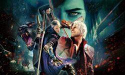 Capcom оставит покупателей ПК-версии Devil May Cry 5 без трассировки лучей и игровых режимов из Special Edition