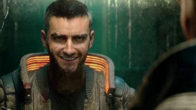Фото CD Projekt не передумала выпускать Cyberpunk 2077 в конце года, но это ещё не гарантия