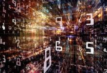Фото Чистая случайность: IBM и Cambridge Quantum Computing запустили первый в мире облачный квантовый генератор случайных чисел