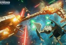 Фото Драйвер AMD Radeon 20.9.2 принёс оптимизации для Star Wars: Squadrons и другие новшества