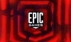 Epic Games вновь попыталась заставить Apple вернуть Fortnite в App Store