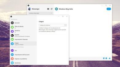 Photo of Facebook добавила в Messenger для Windows 10 возможность открывать чаты в отдельных окнах