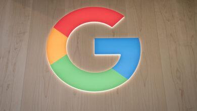 Фото Google полностью обнулила свой углеродный след с момента основания