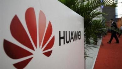 Фото Huawei под санкциями освоит новые направления: стационарные ПК и мониторы