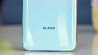 Фото Huawei скоро представит 5G-смартфоны серии Nova 8. Они уже прошли сертификацию в Китае