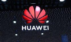 Huawei запаслась достаточным количеством чипов для производства базовых станций сотовой связи