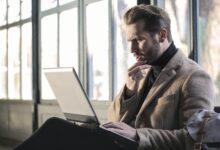 Photo of [Из песочницы] Как работать с платёжной системой чтобы не закрыли счет?