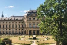 Фото [Из песочницы] Почему учёба в IT в Германии?