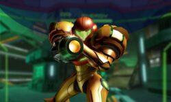 К студии-разработчику Metroid Prime 4 присоединился режиссёр Warhawk
