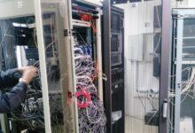 Photo of Как инженеры с рутинными проблемами справлялись: несколько кейсов монтажа оборудования