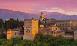 Как переехать в Испанию из Украины по студенческой визе: личный опыт, советы и эмоции