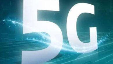 Фото Количество пользователей сетей 5G удвоилось за второй квартал 2020 года