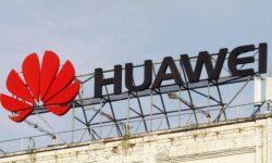 Корейские поставщики отвернутся от Huawei из-за санкций со следующей недели