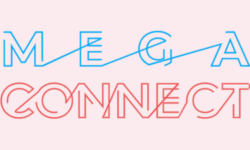 Коротко: McKinsey проведёт онлайн-мероприятие о работе в стратегическом консалтинге