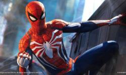 Marvel's Spider-Man всё-таки выйдет на PS5, но пока лишь в комплекте с Miles Morales