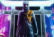 Фото Microsoft: Deathloop и Ghostwire: Tokyo останутся временными эксклюзивами PS5