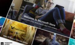 Microsoft объяснила, почему пользователи не могут удалить некоторые приложения Windows 10