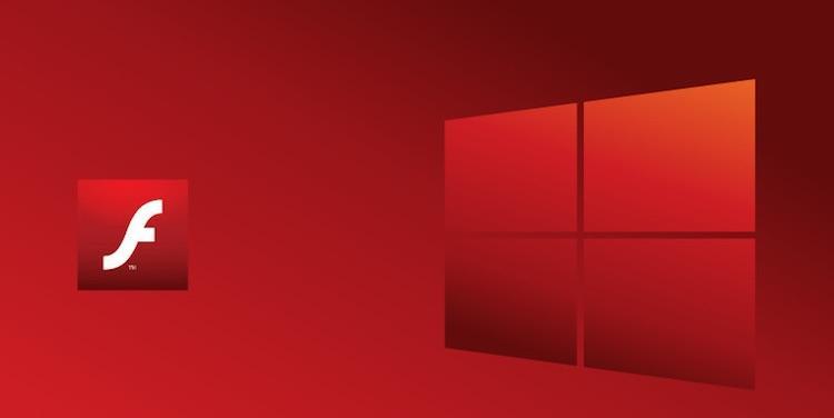 Photo of Microsoft пообещала избавиться от Adobe Flash в своих браузерах до конца года