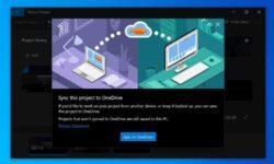 Microsoft работает над исправлением сбоев в приложении Фотографии для Windows 10