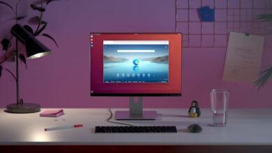 Фото Microsoft выпустит браузер Edge для Linux в октябре
