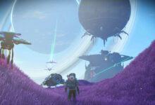 Фото «Мы усвоили свой урок»: разработчики No Man's Sky не станут рассказывать о своей новой большой игре раньше времени