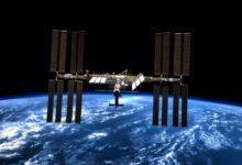 Фото На МКС найдено место утечки воздуха. Что дальше?