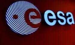 На защиту Земли от астероидовЕвропейское космическое агентство выделило 129 млн евро