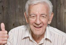 Фото Насколько улучшилась жизнь пожилых людей за последние 30 лет?