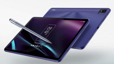 Photo of Недорогие планшеты TCL 10 Tabmax и 10 Tabmid оснащены качественными дисплеями NxtVision