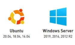 Некоторые аспекты управления VDS-сервером под Linux