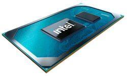 Ноутбуки на 11-м поколении процессоров Intel Core можно будет купить уже в октябре. И в России тоже