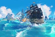 Photo of Новый трейлер и подробности о выходящем вскоре пиратском боевике King of Seas