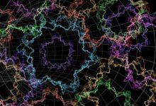 Photo of Обнаружено новое доказательство теории струн