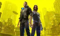 «Они сделают игроков счастливыми»: CDPR рассказала о микротранзакциях в мультиплеере Cyberpunk 2077