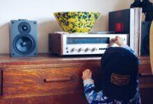 Фото Передача игр по радио, звуки старых ПК и компактная история рингтонов — в дайджесте «Аудиомании»