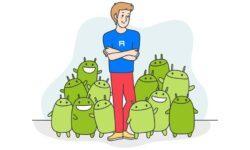 [Перевод] 20 инструментов Android-разработчика, о которых вы могли не знать