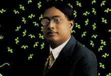 Фото [Перевод] Человек, подчинивший себе половину частиц во Вселенной