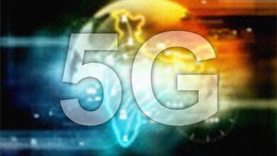 Photo of [Перевод] На данный момент 5G — плохая шутка