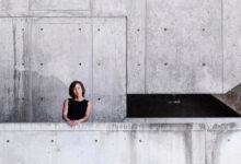 Фото [Перевод] Почему мы чувствуем себя одинокими? Нейробиология ищет ответ