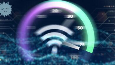 Фото [Перевод] Становится ли веб медленнее со временем?