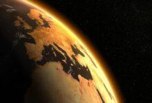 Фото Первый спутник российской системы «Смотр» будет запущен в 2024 году