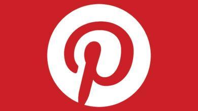 Фото Популярность Pinterest резко взлетела благодаря новым возможностям персонализации iOS 14