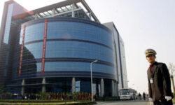 Попытка — не пытка: китайская SMIC попросит у США разрешение на работу с Huawei
