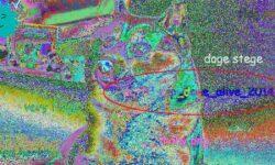 Практическая стеганография. Скрытие информации в изображениях PNG