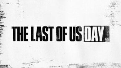 Фото Представлены фигурки, настолка и многое другое для поклонников The Last of Us